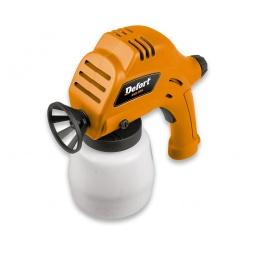 Купить Распылитель электрический Defort DSG-80N