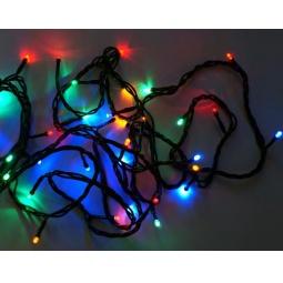 фото Гирлянда электрическая Новогодняя сказка 971201