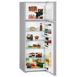 Купить Холодильник Liebherr CTPSL2921