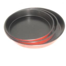 фото Форма для выпечки Delta ВС-106