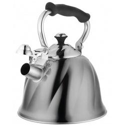 Купить Чайник со свистком Marta MT-3046