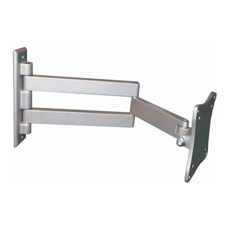 Купить Кронштейн для телевизора Arm Media LCD-7101