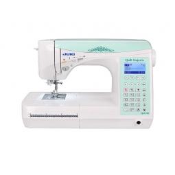 фото Швейная машина Juki QM-700