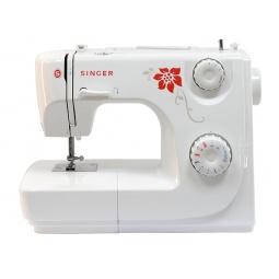 Купить Швейная машина SINGER 8280P