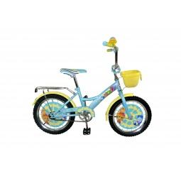 Купить Велосипед детский Navigator «Фиксики» KITE