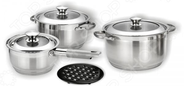 Набор посуды Vitesse VS-1444 Benicia