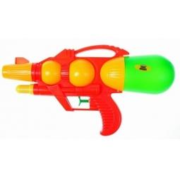 Купить Пистолет водный Тилибом Т80064