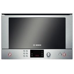 Купить Микроволновая печь встраиваемая Bosch HMT85GL53