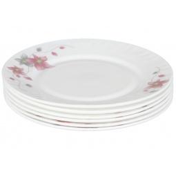 Купить Набор тарелок Rosenberg 1257-3