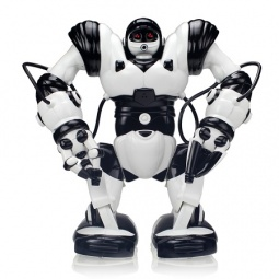 Купить Игрушка-робот Человек A049700