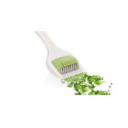 фото Нож для нарезки зелени Tescoma Presto