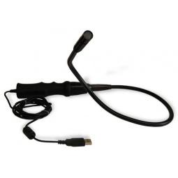 Купить USB-бороскоп с функцией фото- и видео съемки TF-2808