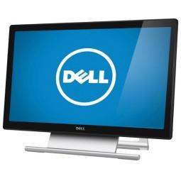 Купить Монитор Dell S2240T
