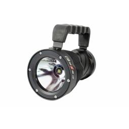 Купить Фонарь для дайвинга Ferei W170 SST-90