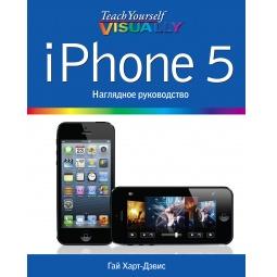 Купить iPhone 5. Наглядное руководство