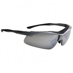 фото Очки BAHCO 3870-SG32 защитные с солнцезащитным фильтром