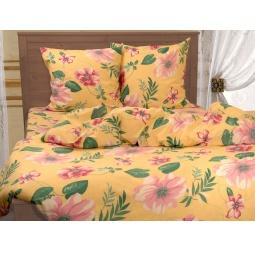 Купить Комплект постельного белья Sonna «Услада». Семейный