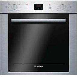 Купить Шкаф духовой Bosch HGN22H350
