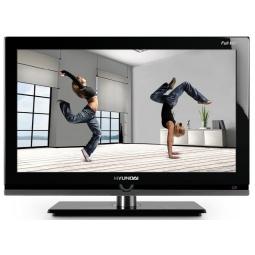 фото Телевизор Hyundai H-LED22V16