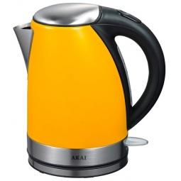 Купить Чайник AKAI KM-101