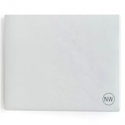 Купить Бумажник New wallet White