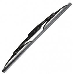 Купить Щетка стеклоочистителя ALCA Universal graphit