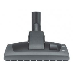 Купить Щетка роликовая Bosch BBZ082BD