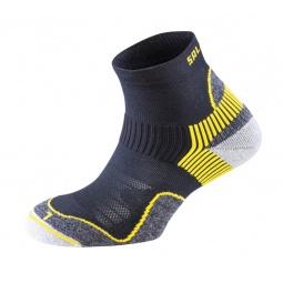 Купить Носки горнолыжные Salewa Approach Dri Short Sock 2450 (2013)