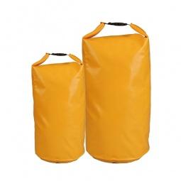 Купить Мешок герметичный AceCamp Nylon Dry Pack
