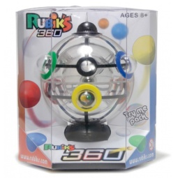 Купить Игра-головоломка Rubiks «Шарик рубика»