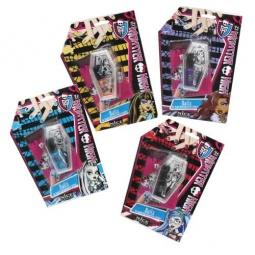 Купить Набор для дизайна ногтей 1 Toy МН901 Monster High. В ассортименте