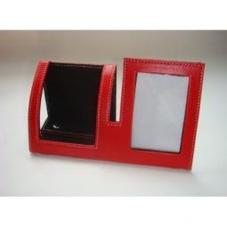 фото Подставка для телефона с рамкой для фото Феникс-Презент 28830