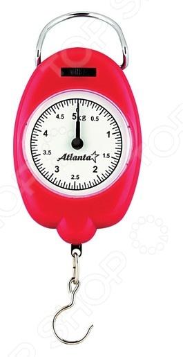 Безмен Atlanta ATH-806