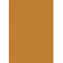 фото Набор бумаги для парчмента Pergamano. Цвет: медовый оттенок