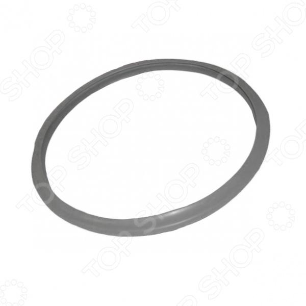 Кольцо уплотнительное Regent Pentola 93-PE-SR-18Аксессуары для мультиварок<br>Кольцо уплотнительное Regent Pentola 93-PE-SR-18 поможет заменить оригинальное кольцо вашей скороварки, которое со временем изнашивается. Кольцо диаметром 18 см выполнено из высококачественного силикона и отличается повышенной износостойкостью. Оно не впитывает посторонние запахи и выдерживает температуру до 230 С. Изделие устойчиво к воздействию соли и приправ.<br>
