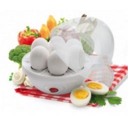 Купить Яйцеварка-пароварка Bradex «Будь здоров»