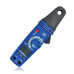Купить Клещи токовые измерительные СЕМ DT-337