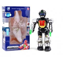 Купить Робот интерактивный Shantou Gepai 200301