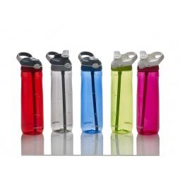 фото Бутылка для воды Contigo Ashland