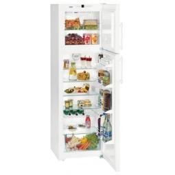 Купить Холодильник Liebherr CTN 3663