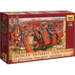 фото Миниатюра Звезда Легионеры Римской империи