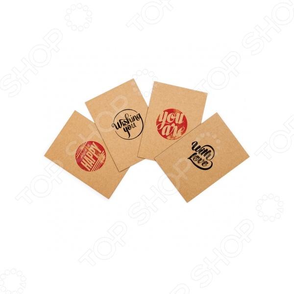 Корзина бумагой своими руками