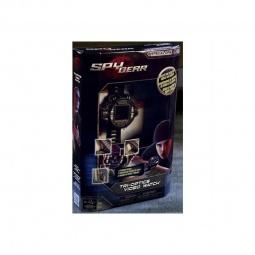 Купить Шпионский набор Spy Gear «Часы суперагента»