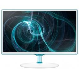 Купить Телевизор Samsung LT24D391EX