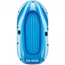 Купить Лодка надувная Bestway 61076