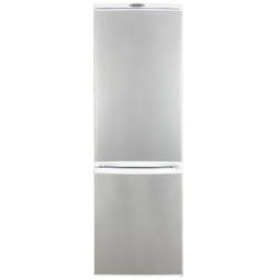 фото Холодильник DON R-291. Цвет: серебристый