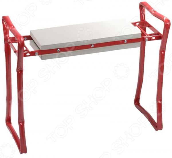 Скамейка складная Grinda 8-38901_z01 кусторез grinda 8 423551 z01