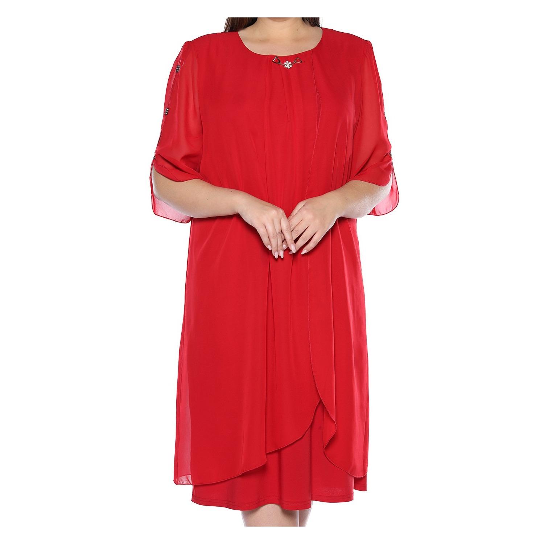 81705e3de89 Платье Pretty Woman «История любви». Цвет  красный купить по низкой ...