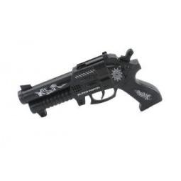 фото Пистолет игрушечный Shantou Gepai B26-5