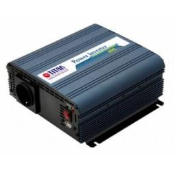 Купить Инвертор автомобильный Titan HW-600V6